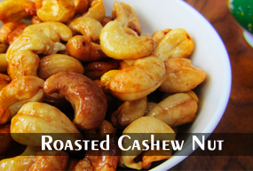 06-rosted-cashew-nut